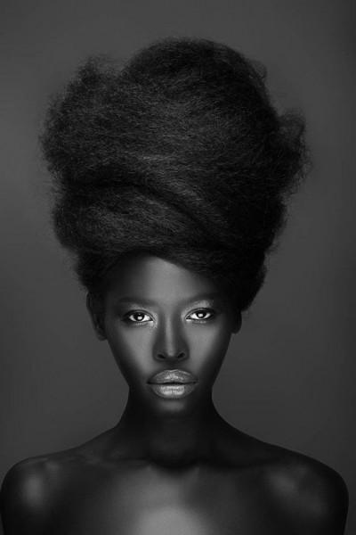 180517-mercado-beleza-negra-1