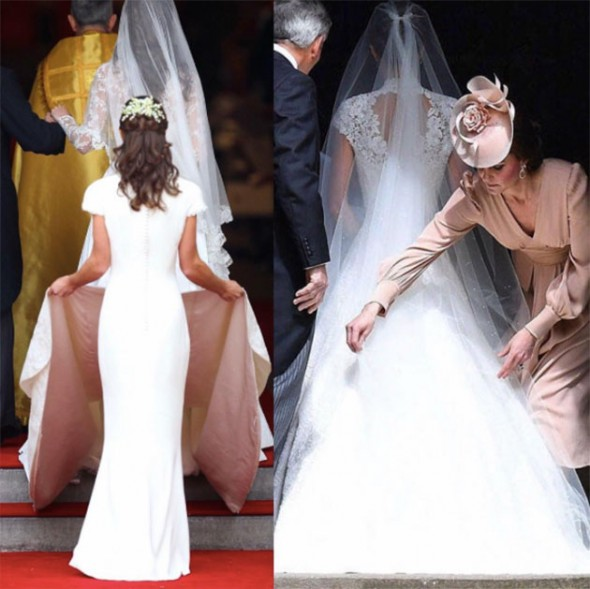 200517-casamento-pippa-middleton-13