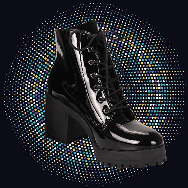 7f75e6190d Uma seleção de botas tratoradas pro seu inverno! - Lilian Pacce