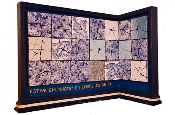 250517-fiotim-jorge-fonseca-17