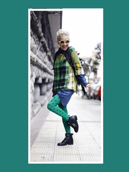 250517-meia-calca-colorida-inspiracao-10