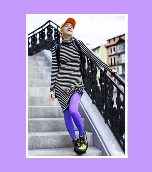 250517-meia-calca-colorida-inspiracao-11