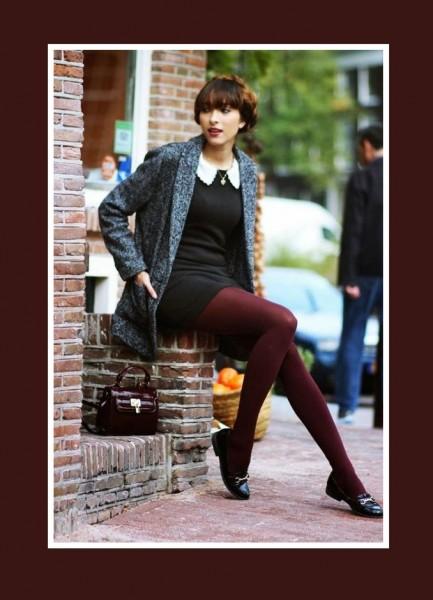 250517-meia-calca-colorida-inspiracao-2