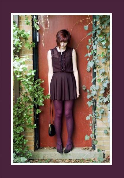 250517-meia-calca-colorida-inspiracao-3