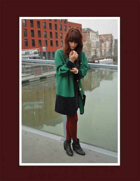 250517-meia-calca-colorida-inspiracao-5