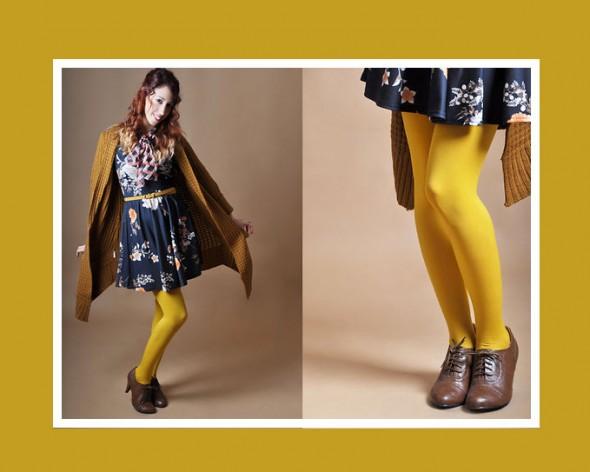 250517-meia-calca-colorida-inspiracao-8