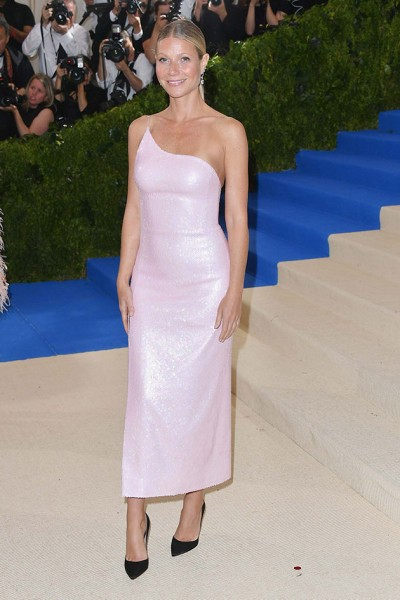 311009_700793_paltrow_gwyneth_calvin_klein_by_appointment_met