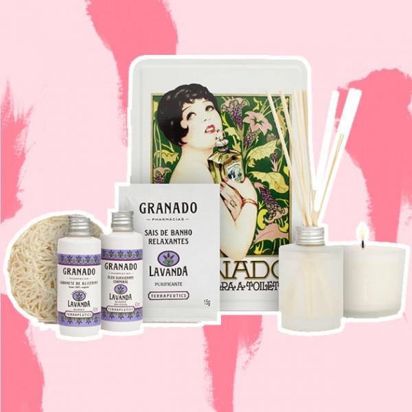 010517-banhoadois-granado