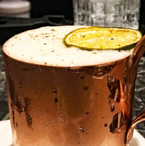 070617-roteiro-moscow-mule-2