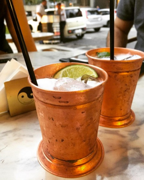 070617-roteiro-moscow-mule-3