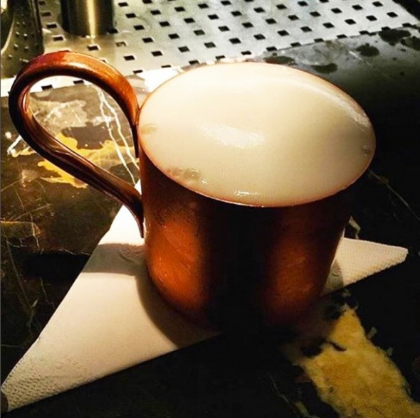 070617-roteiro-moscow-mule-4