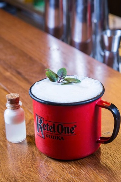 070617-roteiro-moscow-mule-7