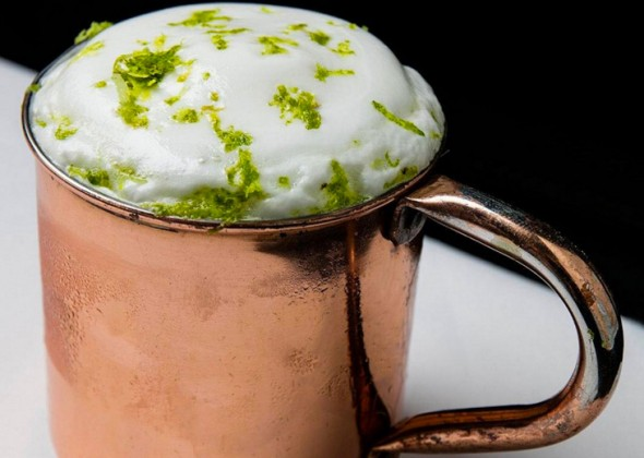 070617-roteiro-moscow-mule-8