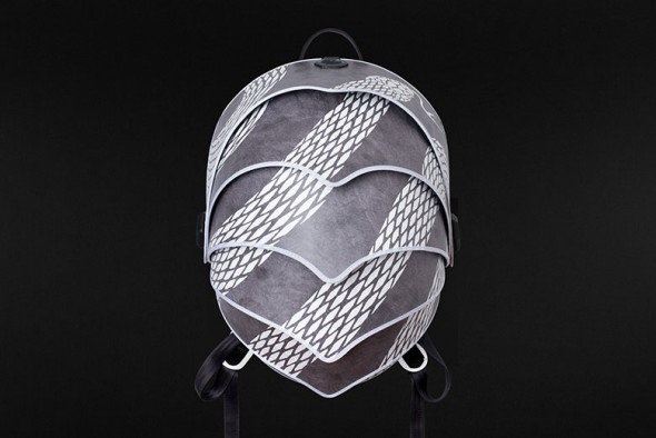 210617-mochila-futurista-pangolin-5