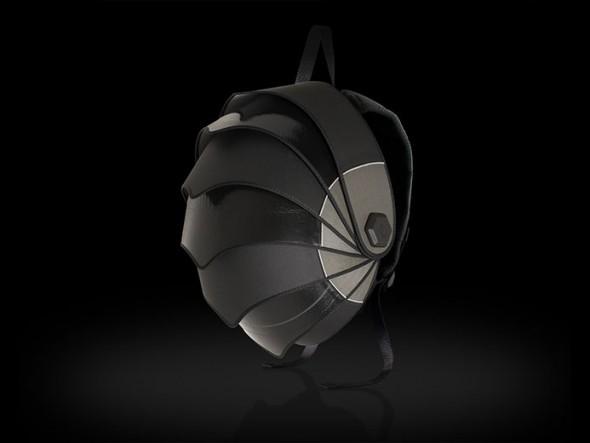 210617-mochila-futurista-pangolin-6