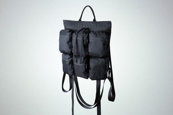 210617-mochila-futurista-pangolin-7