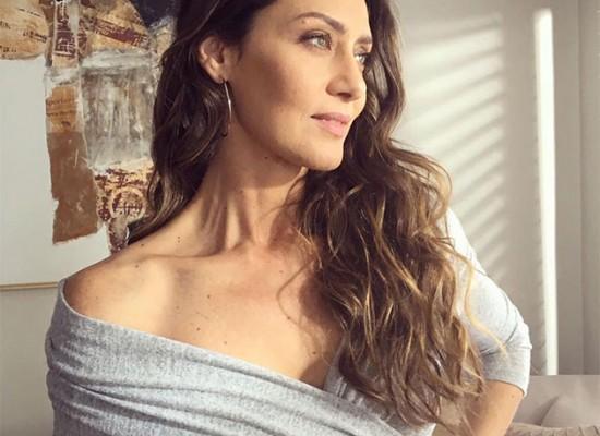 Fernanda xx