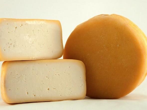 270617-roteiro-mestre-queijeiro