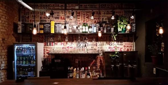 270617-roteiro-molotov-bar