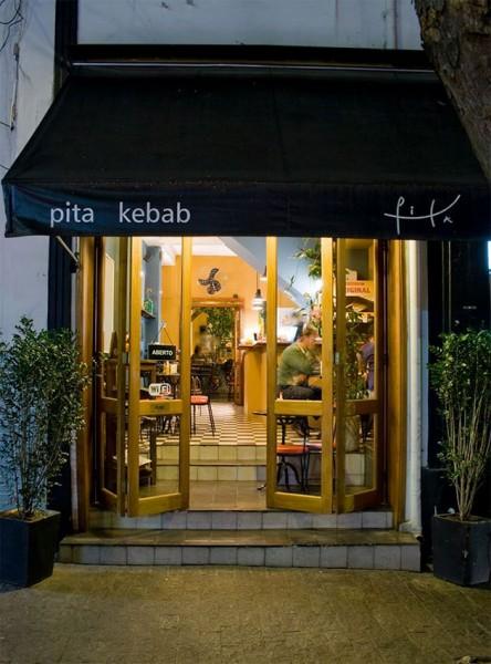 270617-roteiro-pita-kebab