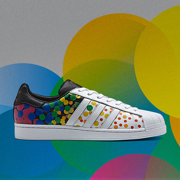 new product 92fb3 39aff 290617-adidas-pride-pack