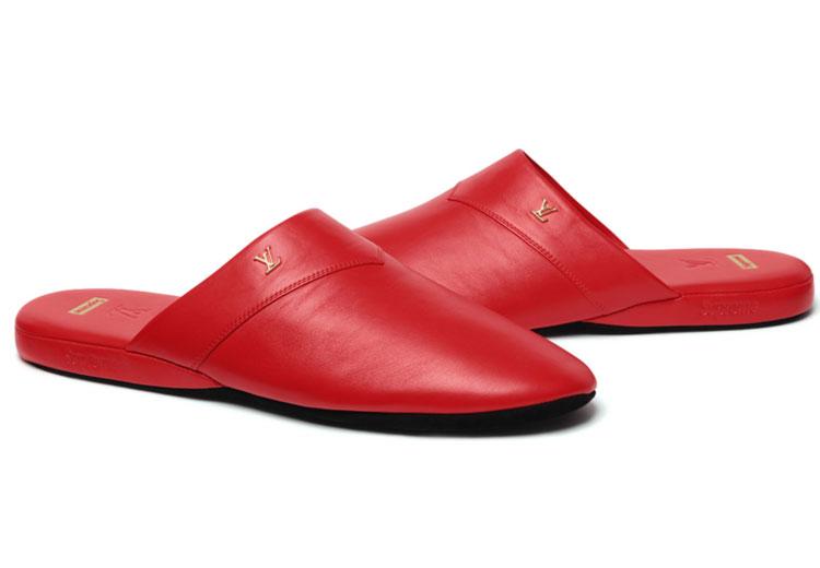 79bfe0320a Louis Vuitton x Supreme: a coleção - Lilian Pacce