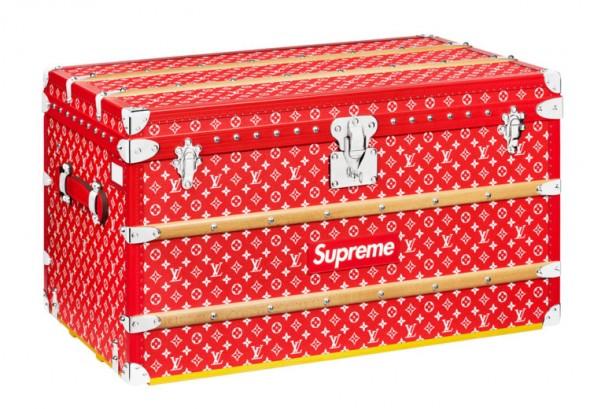 290617-vuitton-supreme-14