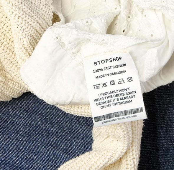 80617-stopshop-01