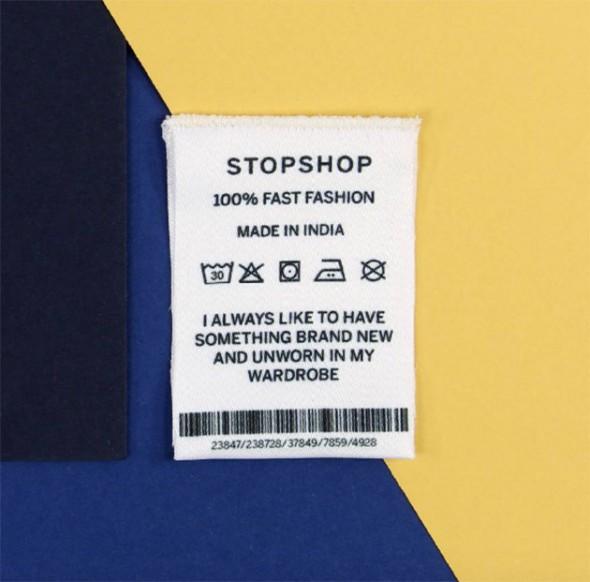 80617-stopshop-02