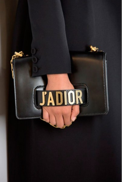 JADIOR-BAG_SS-COLLECTION