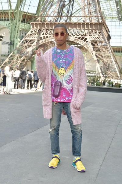 040717-looks-celebridades-paris-23