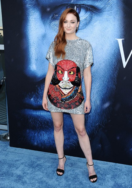 140717-premiere-game-of-thrones-3