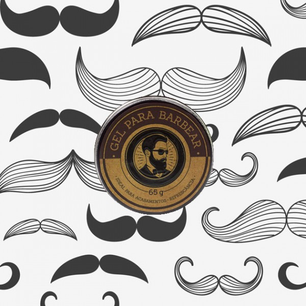 180717-barba-dia-dos-pais-035