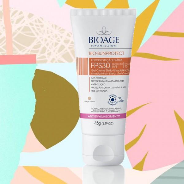 280717-lancamentos-julho-bioage
