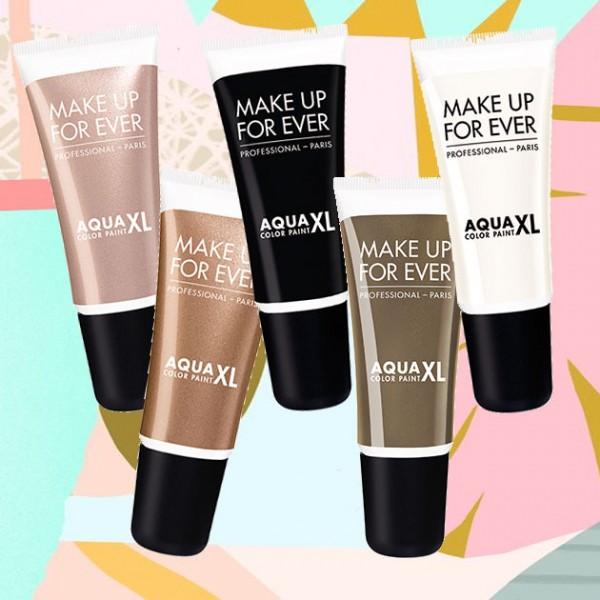 280717-lancamentos-julho-makeupforever