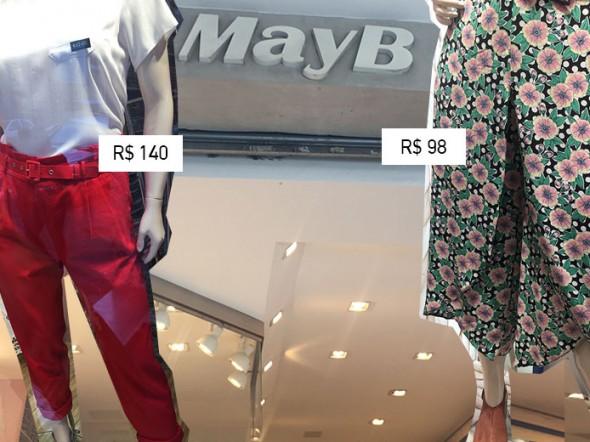 040917-mayb-bomretiro