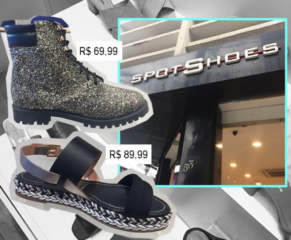 040917-spotshoes-bomretiro