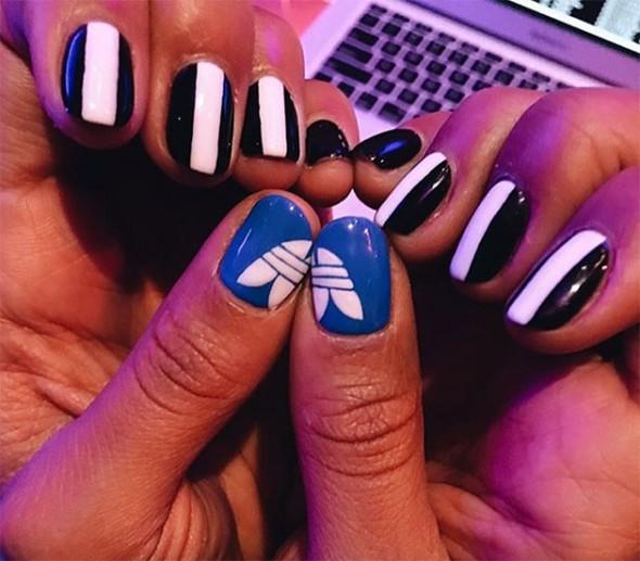 070717-nail-art-marcas-02