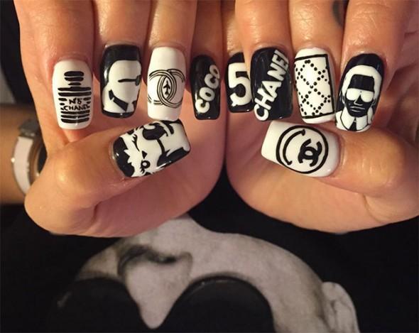 070717-nail-art-marcas-03