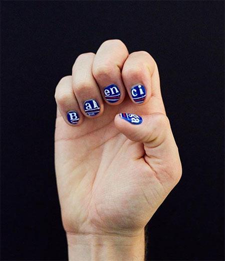 070717-nail-art-marcas-05