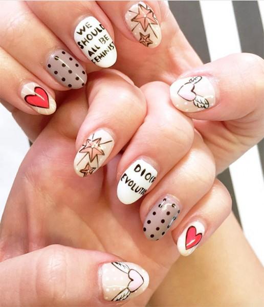070717-nail-art-marcas-08