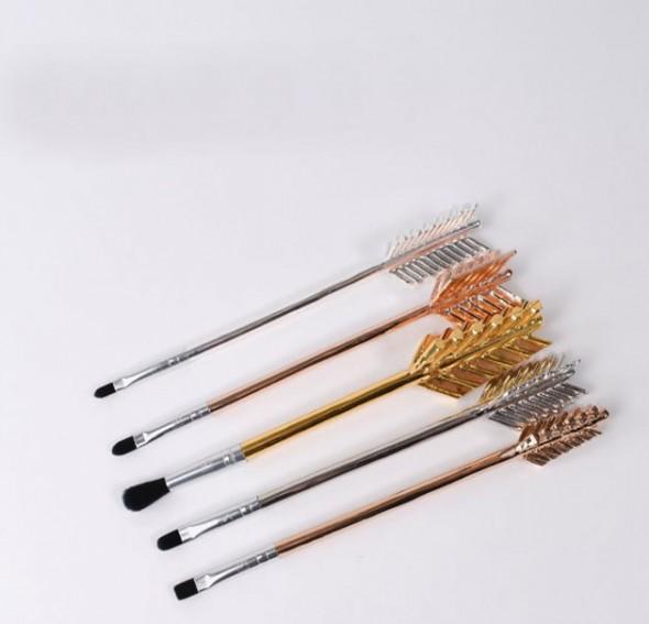 100817-pincel-magico-flecha