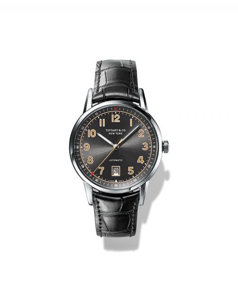 110817-relogio-Tiffany-CT60-com-movimento-automatico-caixa-em-aco-de-40mm-e-pulseira-em-croco-23600