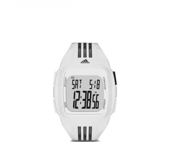 110817-relogio-adidas-ricard-eletro-129-90