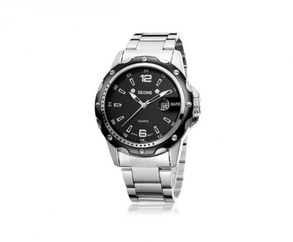 Presente de última hora  um relógio pro seu pai - Lilian Pacce 7161c8cc22