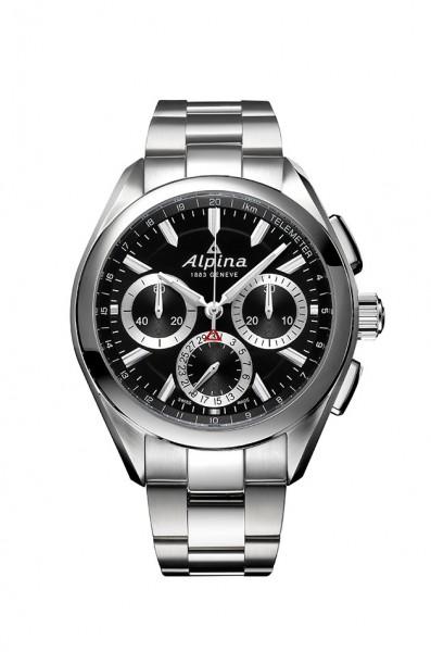 110917-relogio-alpina-23695