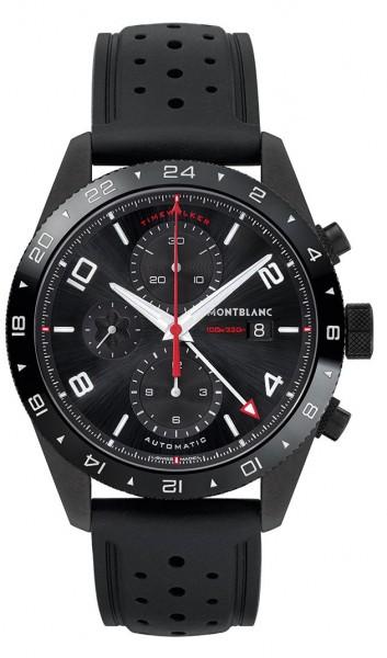 110917-relogio-timewalker-montblanc-25200