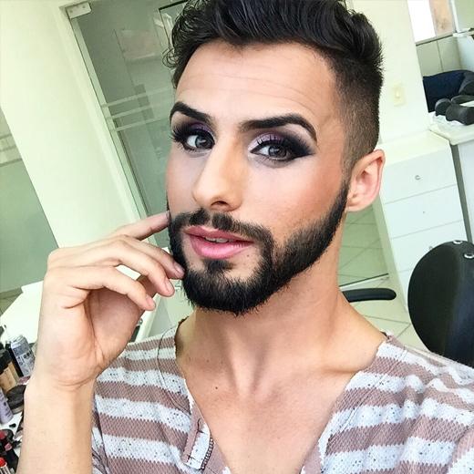 140817-maquiagem-homem-02