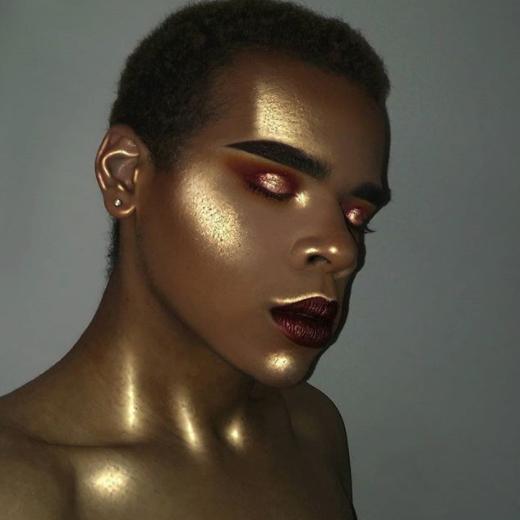 140817-maquiagem-homem-03