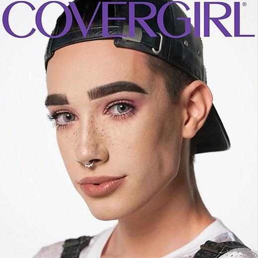 140817-maquiagem-homem-08